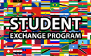 STUDENT-870x350