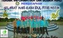 Dosen Teknik Informatika UIN Suska Riau