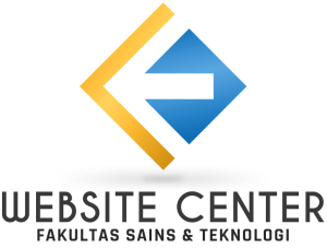 WEBSITE-CENTER-PNG