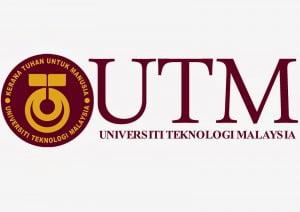 utm-2013-300x212