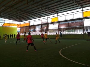 Maba Cup 2